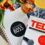 TED_avalik_esinemine_persoonibränd
