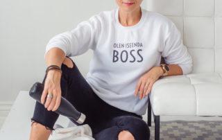 pusa_pudel_olen_iseenda_boss